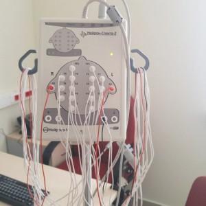 Энцефалограф Нейро-Спектр 2